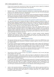 OUTCOME OF PARIS, DRAFT AGREEMENT-page-013