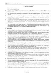 OUTCOME OF PARIS, DRAFT AGREEMENT-page-015
