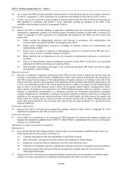 OUTCOME OF PARIS, DRAFT AGREEMENT-page-017