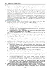 OUTCOME OF PARIS, DRAFT AGREEMENT-page-021