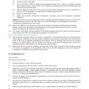 OUTCOME OF PARIS, DRAFT AGREEMENT-page-025