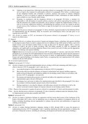OUTCOME OF PARIS, DRAFT AGREEMENT-page-027
