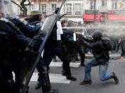 demonstrations-paris.jpg
