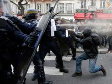demonstrations-paris.jpg