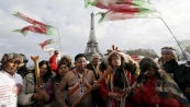paris-cop21-indigenous-protest-rights-water_crop1449422735127.jpg_1718483346