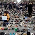 PW-paris-cop-21-protest