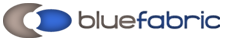 Bluefabric-Multimedia-Logo
