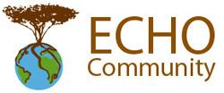 echo-asia-logo
