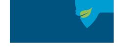 foundation-for-gaia-logo