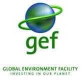 GEF_Brand_ID_English