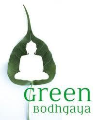 greenbodhgaya-logo