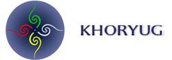 khoryug-logo