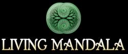 Living-Mandala-Logo