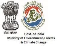 MOEF-logo