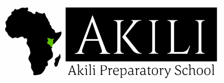 akili-school-logo.png.png