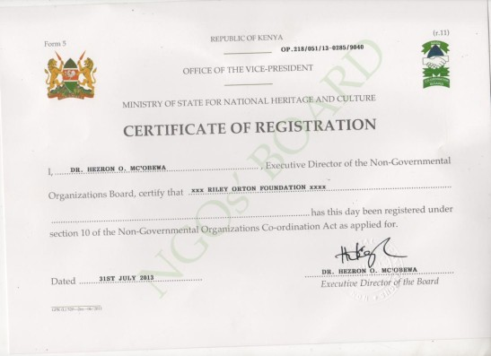 certificate-of-registration.jpg.jpg