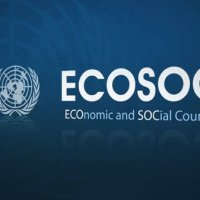 UPDATE 2018: I am honoured to represent PEPA with #UN #Ecosoc Special Consultative Status to address humanitarian crisis in the #CONGO