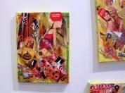 Altered Barbie Kel1st Yu 2017b