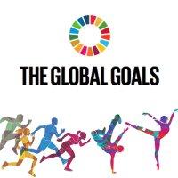 Ambassador Statement, PEPA NGO UN ECOSOC Report 2017-2021 byCecilia.W.Yu 余詠詩