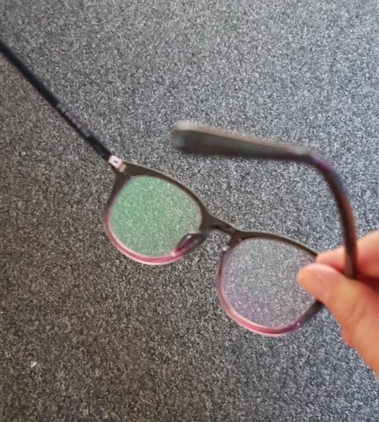 ClearUVglasses.jpg