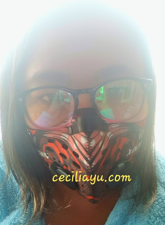 Cecilia with Mask.jpg